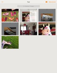2 L'application gratuite du Jour : Ember   Capture, Organise and Share