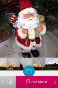 2013 12 01 14.20.381 199x300 L'application gratuite du Jour : PicFlow