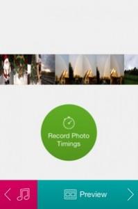 2013 12 01 14.25.26 199x300 L'application gratuite du Jour : PicFlow