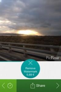 2013 12 01 14.26.38 199x300 L'application gratuite du Jour : PicFlow