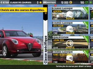 2013 12 01 14.56 L'application gratuite du Jour : GT Racing 2