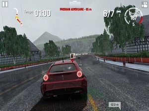 2013 12 01 17.49 L'application gratuite du Jour : GT Racing 2