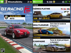 2013 12 01 17.56 L'application gratuite du Jour : GT Racing 2