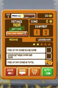 2013 12 01 21.44 L'application gratuite du Jour : Fire Escape