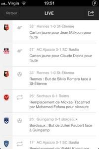 2013 12 04 19.51 L'application gratuite du Jour : France Bleu Football