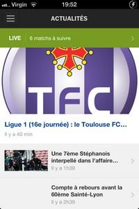 2013 12 04 19.52 L'application gratuite du Jour : France Bleu Football
