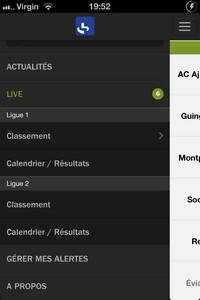 2013 12 04 19.521 L'application gratuite du Jour : France Bleu Football