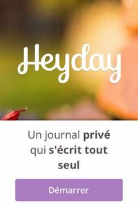 2013 12 09 22.06 L'application gratuite du Jour : Heyday