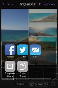 2013 12 09 22.162 L'application gratuite du Jour : Heyday