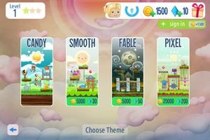 2013 12 14 21.28 L'application gratuite du Jour : Createrria   craft your games