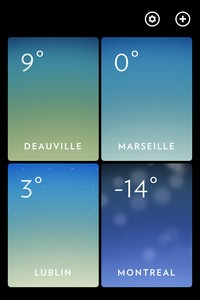 2013 12 16 07.42 L'application gratuite du Jour : Solar   Weather