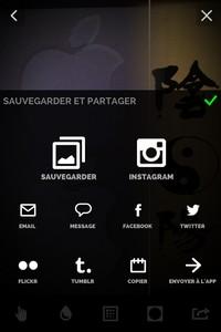 2013 12 19 21.151 L'application gratuite du Jour : Split Pic Photo Editor