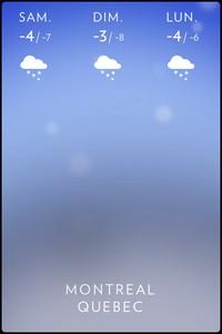 2013 12 20 20.52 L'application gratuite du Jour : Solar   Weather