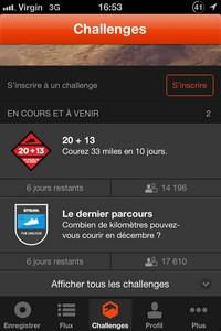 2013 12 25 16.53 L'application gratuite du Jour : Strava Course