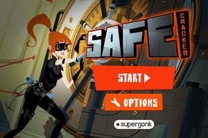 2013 12 25 21.23 L'application gratuite du Jour : Safe Cracker