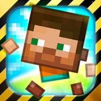 Createrria craft your games L'application gratuite du Jour : Createrria   craft your games