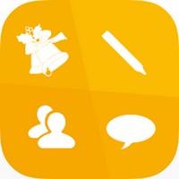 Editeur de voeux L'application gratuite du Jour spécial 31 : Editeur de vœux