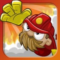Fire Escape L'application gratuite du Jour : Fire Escape