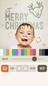 Les sorties App Store du jour : Toy Defense 3, Fonta, ...