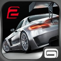 GT Racing 2 L'application gratuite du Jour : GT Racing 2
