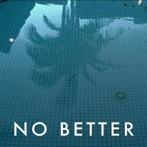 Lorde No Better 2013 1200x1200 300x300 12 jours de cadeaux dApple : J1 en avance