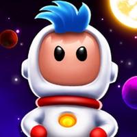 Space Chicks L'application gratuite du Jour : Space Chicks
