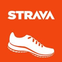 Strava Course L'application gratuite du Jour : Strava Course