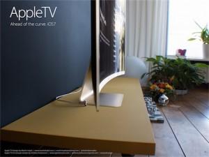 iTV Concept 300x225 AppleTV (iTV) : un concept réussi