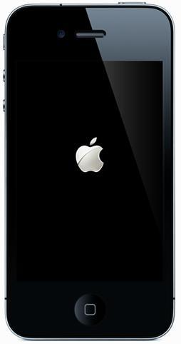 respring3 Astuce iOS : Faire un respring de votre iPhone sans Jailbreak