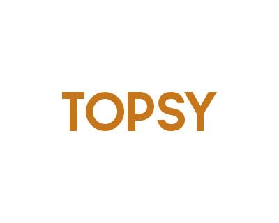 topsy Apple achète Topsy pour 200 millions de dollars