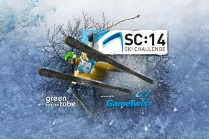 2013 12 30 17.55 L'application gratuite du Jour : Ski Challenge 14