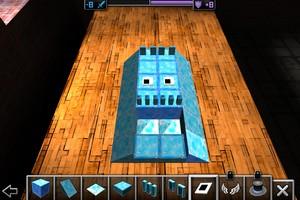 2014 01 02 11.09 L'application gratuite du Jour : MonsterCrafter