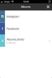 2014 01 05 18.49 L'application gratuite du Jour : Flipagram
