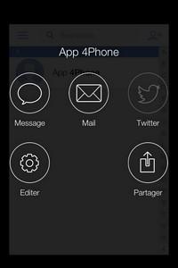 2014 01 06 09.29 L'application gratuite du Jour : Dexem Connect