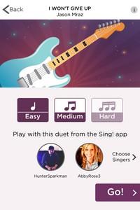 2014 01 10 20.52 L'application gratuite du Jour : Guitar! by Smule