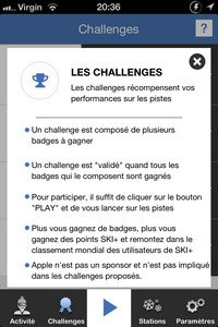 2014 01 15 20.35 L'application gratuite du Jour : SKI+ tracks