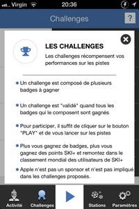 2014 01 15 20.35 L'application gratuite du Jour : SKI+ tracks