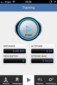 2014 01 15 20.36 L'application gratuite du Jour : SKI+ tracks
