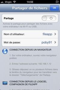 2014 01 18 14.57 L'application gratuite du Jour : FileApp ( Gestionnaire de Fichiers )