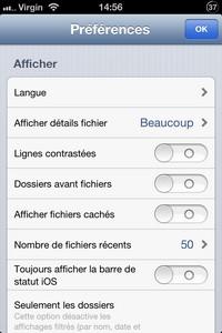 2014 01 18 14.58 L'application gratuite du Jour : FileApp ( Gestionnaire de Fichiers )