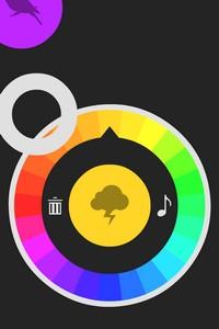 2014 01 20 19.57 L'application gratuite du Jour : TaoMix