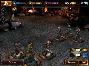 2014 01 24 18.31 L'application gratuite du Jour : Heroes of Dragon Age