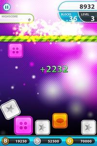 2014 01 26 21.56 L'application gratuite du Jour : Push Panic!