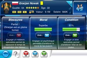 2014 01 28 21.57 L'application gratuite du Jour : Top Eleven   Manager de football