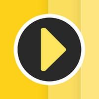 CineTrailer Cinemà L'application gratuite du Jour : CineTrailer Cinemà