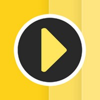 CineTrailer Cinemà L'application gratuite du Jour : CineTrailer Cinemà