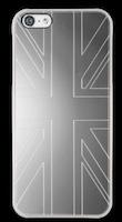 CoquesQDOS 000 Accessoire : Coques QDos pour iPhone 5S et 5C (19,99€)