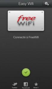 Les mises à jour d'applications App Store du jour : Easy Wifi, Duke Nukem, ...