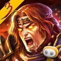 Eternity Warriors 3 L'application gratuite du Jour : Eternity Warriors 3   Un excellent jeu en 3D