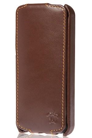 EtuiPrestige 004 Nouvelles couleurs pour létui Prestige de Issentiel pour Iphone 5/5S (49,90€)